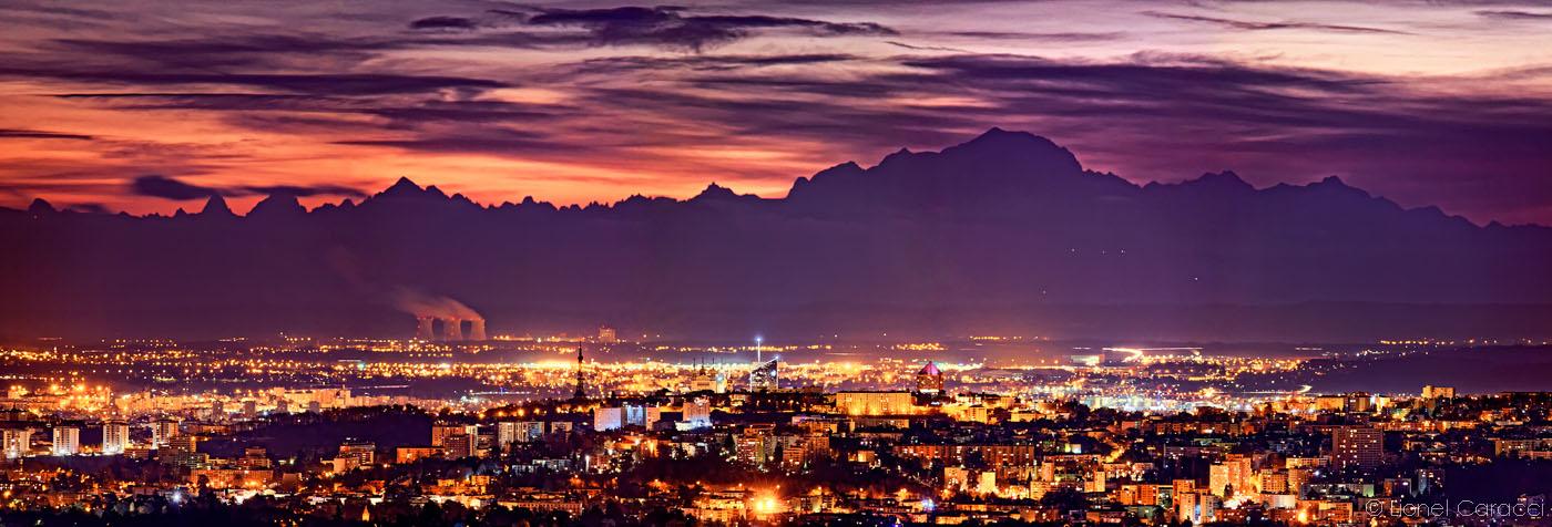 Horizon Lyonnais