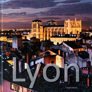 LYON – Vol 1